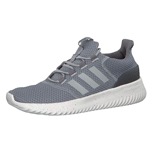 adidas Cloudfoam Ultimate Grey