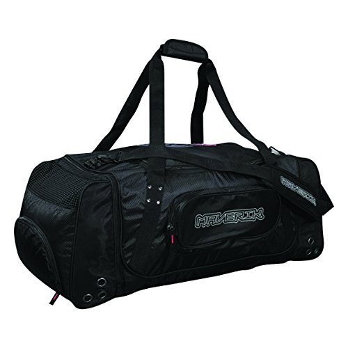 Maverik Lacrosse 365 Gear Bag