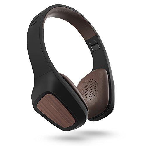 Energy Sistem Headphones 7 Bluetooth ANC (Auriculares