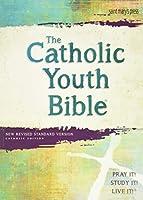 The Catholic Youth Bible: New Revised Standard Version: Catholic Edition