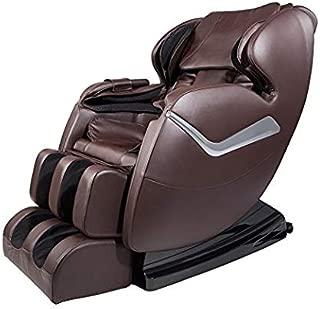 Best through the chair Reviews