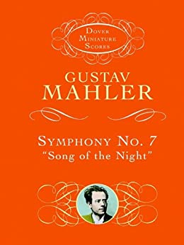 Symphony No. 7: