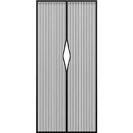 Insektenschutz Wasserdicht Terrassentür Fliegengitter Fenster Tür Türvorhang