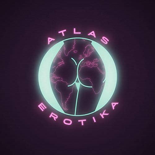 Atlas Erotika