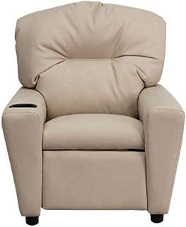 Amazon.es: mini sofas - Sillones / Muebles para niños ...