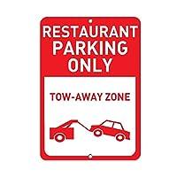 スノーモービルアクティビティなし メタルポスタレトロなポスタ安全標識壁パネル ティンサイン注意看板壁掛けプレート警告サイン絵図ショップ食料品ショッピングモールパーキングバークラブカフェレストラントイレ公共の場ギフト