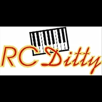 RCDitty
