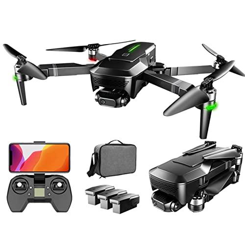 lxymyxl Drohnen Mit 4K...