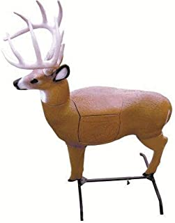 HME Products 3D Target Stand