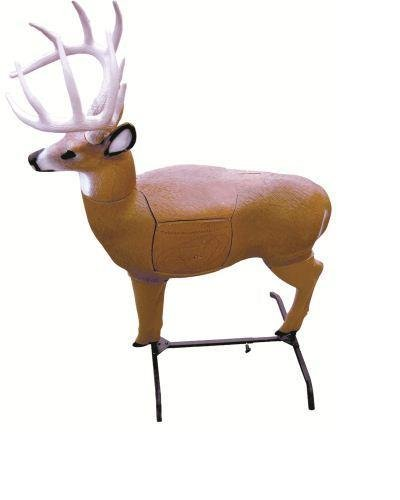 HME Products 3D Target (Only Stand)
