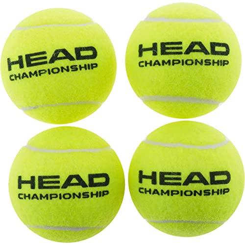 HEAD - 4B  CHAMPIONSHIP