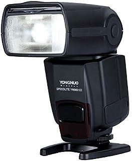 Yongnuo فلاش Speedlight YN560-III دعم RF-602/603 لكاميرا Canon Nikon Pentax Oympus