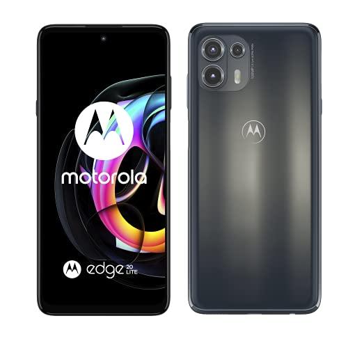 Motorola Edge Plus Marca Motorola