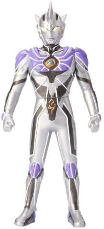 Ultra Hero Series No. 31, Ultraman Legend