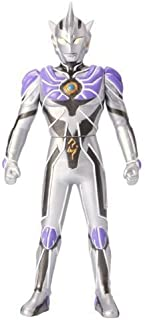 Best ultraman legend hero Reviews