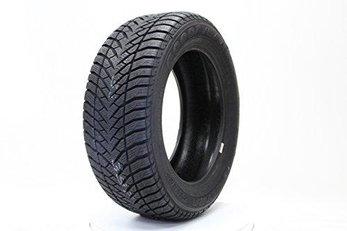 Goodyear Eagle Ultra Grip GW-3 Winter Radial Tire - 235/55R17 98V