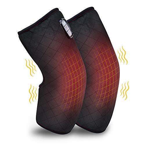 COMFIER Vibration Bild