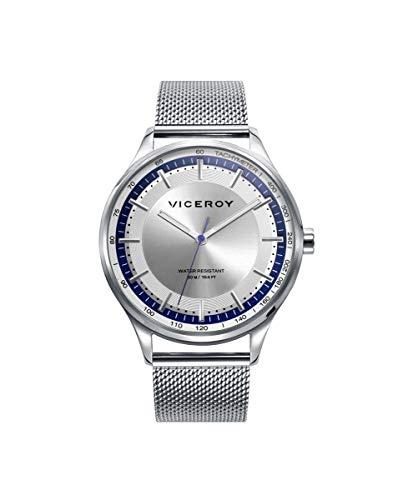Reloj Viceroy Hombre 471315-07