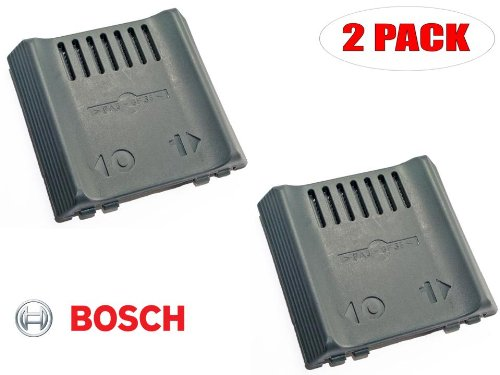 Bosch 11316EVS Demo Hammer Replacement Shift Plate # 1612026048 (2 Pack)