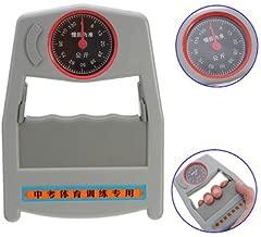 Fitness Equipment - Hand Dynamometer Grip Strength Jamar Smedley Digital 300lb Electronic Prices Measurement Meter - 1PCs