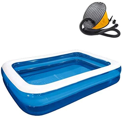 Inflatable Pool, Kiddie Pool, Kids Pool, Baby Pool, Blow up Pool, Swimming Pools, Family Pool, Piscinas para adultos, Piscinas inflables para ninos