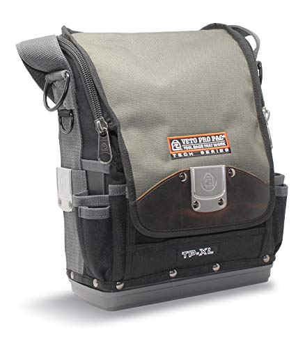 Veto Pro Pac MB-MCT Marine Outil Sac