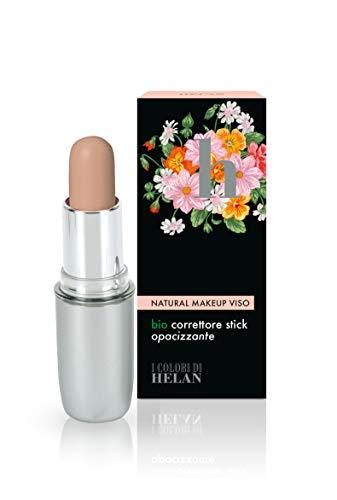 Helan - Bio Correttore Stick Opacizzante Sabbia 4 g