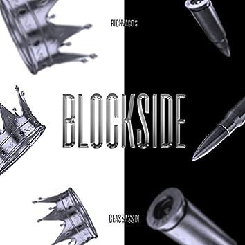 Block Side