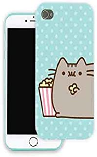 IML, Pusheen Popcorn Iphone Case Cover