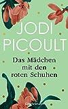 """Das Mädchen mit den roten Schuhen: Eine Kurzgeschichte zum Roman """"Kleine große Schritte"""" - E-Book Only"""
