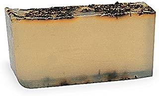 Primal Elements Soap Loaf, Primal Defense, 5-Pound Cellophane