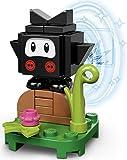LEGO Super Mario Series 2 Ninji Character Pack 71386 (Embolsado)