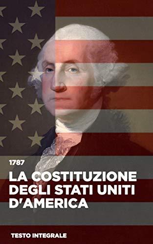 Costituzione degli Stati Uniti d'America