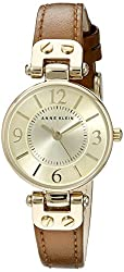 Anne Klein Dress Watch (Model: 10/9443)