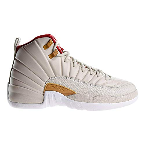 Air Jordan 12 Retro CNY GG - 881428 142