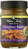 Walden Farms, Bebida para el control de peso (Peanut Spread) - 6 de 340 ml. (Total: 2040 ml.)