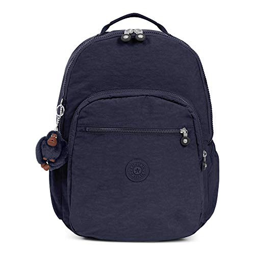 Kipling Seoul Go Extra Large Laptop Backpack