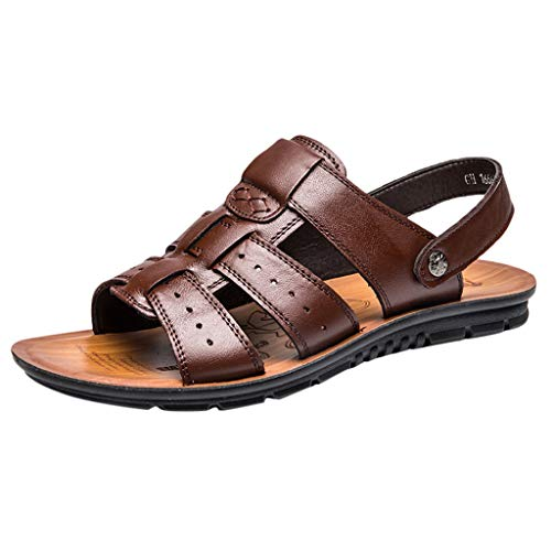 DIKHBJWQ Keilabsatz Schuhe Sandalen Mit Absatz Flip Flops Weiß Weiße Sneaker Schuhe Damen Schwarze Stiefel Damen Reitstiefel Damen Leder Schuhe Damen FrüHling