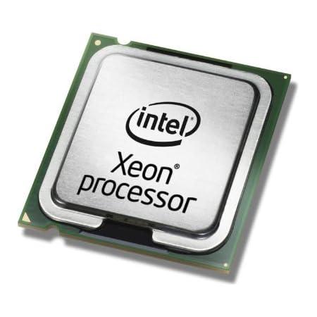 Intel CPU Xeon E5-2660 2.20GHz 20MBキャッシュ LGA2011-0 BX80621E52660