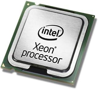 Intel Xeon Quad-Core E5-2609 2.4GHz 6.4GT/s 10MB LGA2011 Processor without Fan, Retail BX80621E52609