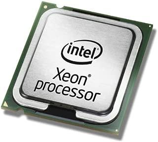 Intel E5-2670 2.60Ghz 20M 缓存 8-Core 115W 处理器 SR0KX