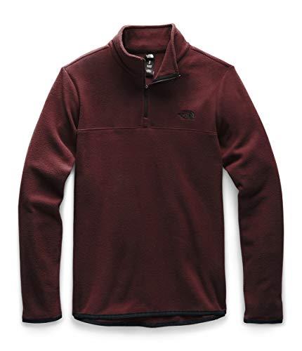 BeiTong Stylish Gotenks DBZ Sweater for Mens Black