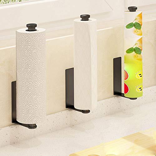 ANHORTS Portarrollos de papel de cocina