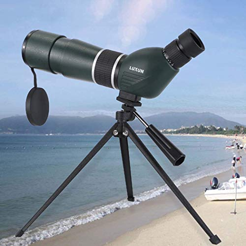 For Sale! MLH-MLH Monocular Telescope, Zoom Monocular Telescope Perfect for Bird Watching Hiking Con...