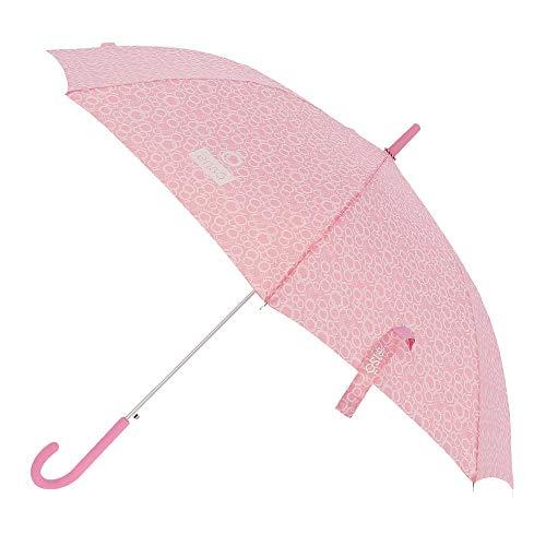 Enso Regenschirm Enso Automatischer Stock, 0 x 79 x 0 cm