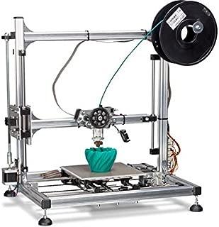 Amazon.es: Impresoras 3D: Industria, empresas y ciencia