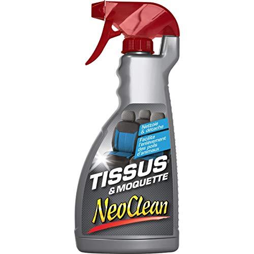 NEOCLEAN 1010Fleckentferner Gewebe und Teppichböden Sprayer, 500ml