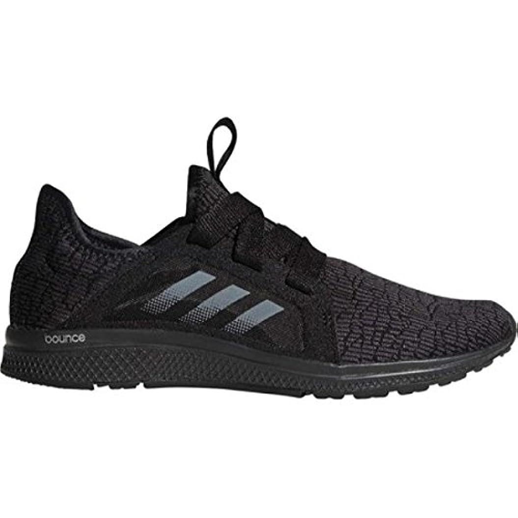 開いた売る策定する(アディダス) adidas レディース ランニング?ウォーキング シューズ?靴 Edge Lux Running Shoe [並行輸入品]
