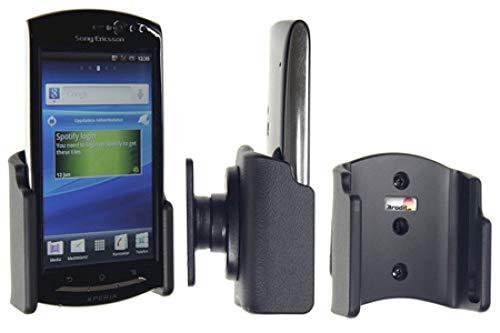 Brodit Pasivo - Soporte para Sony Ericsson Xperia Neo