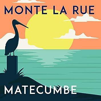 Matecumbe
